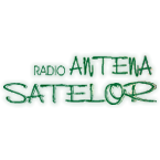 Radio Antena Satelor