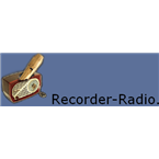 Recorder Radio