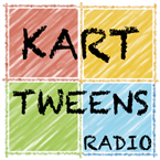 KART Kids Radio Two