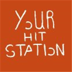 ''Your'' Hit Station