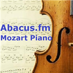 Abacus fm Mozart Piano