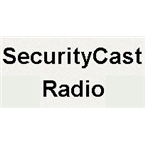 SecurityCast Radio