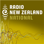 Radio New Zealand National