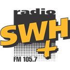 Radio SWH Plus