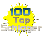 100TopSchlager