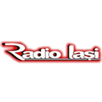 Radio Iasi AM