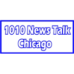 1010 News Talk Radio Chicago