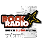 Rock radio Prácheň