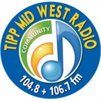 Tipperary Mid West Radio