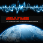 Anomaly Radio Network