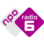 NPO Radio 6 Soul & Jazz