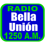 Radio Bella Union