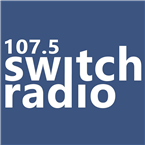 107.5 Switch Radio