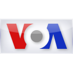 Voice of America Thai