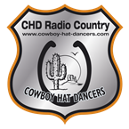 CHD Radio Country