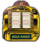 Gold Radio - Old Time Radio Shows