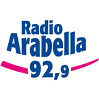 Radio Arabella - 4 Kids