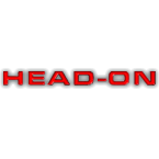 The Head On Radio Network