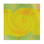Radio Magic Of Music