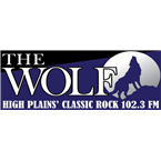 102.3 The Wolf