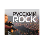 myRadio.ua Russian Rock