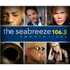The Seabreeze