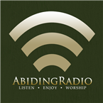 Abiding Radio - Seasonal