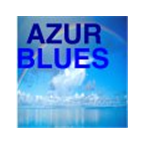 Azur Blues