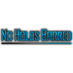 No Holds Barred Radio