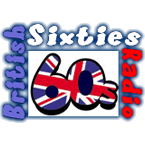 British Sixties Radio