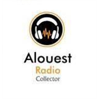 Alouest Radio Collector