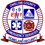 Onslow County and Camp Lejeune Public Safety